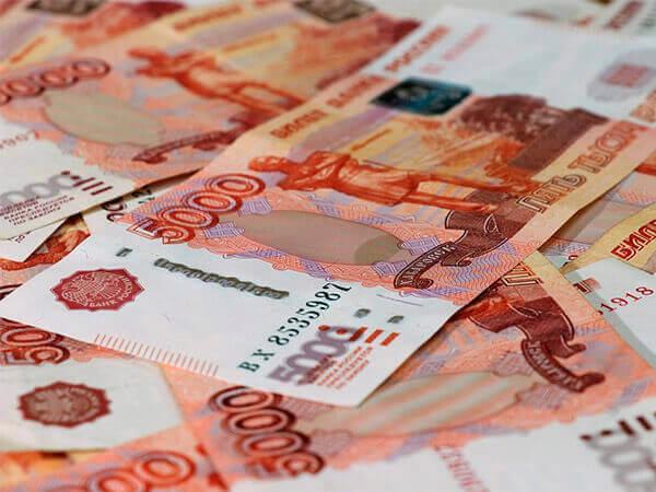 Бюджет Краснодара с начала пандемии недополучил около 1,3 млрд рублей доходов