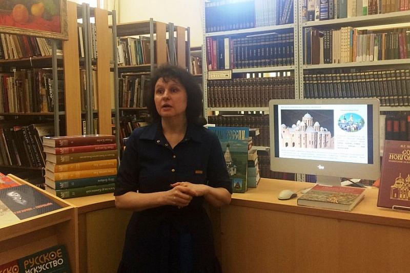 «Ночь музеев – 2020» в Краснодарском крае пройдет в режиме онлайн