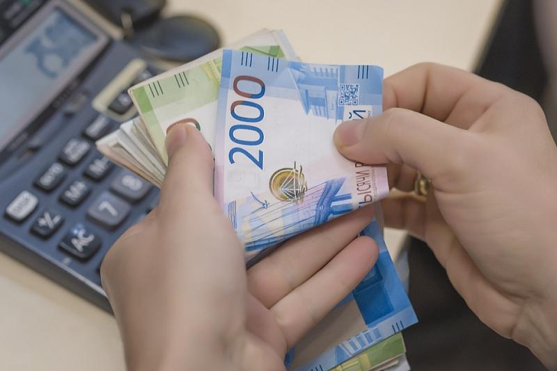 Потерявшие работу до 1 марта родители получат дополнительные выплаты на детей