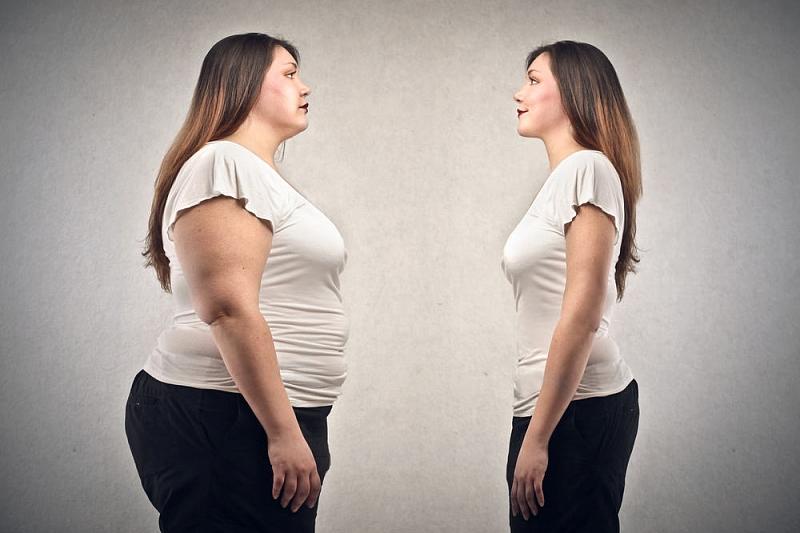 Ученые предупредили об опасности скрытого ожирения