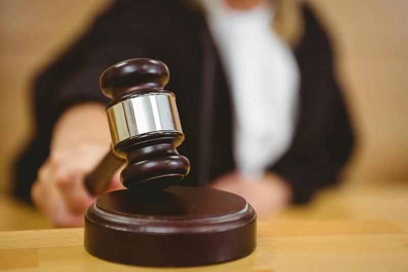 Уголовное дело об убийстве 16-летней школьницы в Майкопе направлено в суд