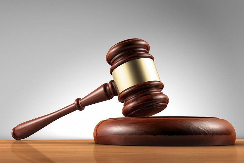 В Адыгее будут судить экс-главврача районной больницы за взятки в 82 тыс. рублей