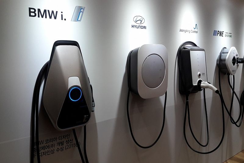 Что еще нужно знать про электромобили, прежде чем они станут обыденностью