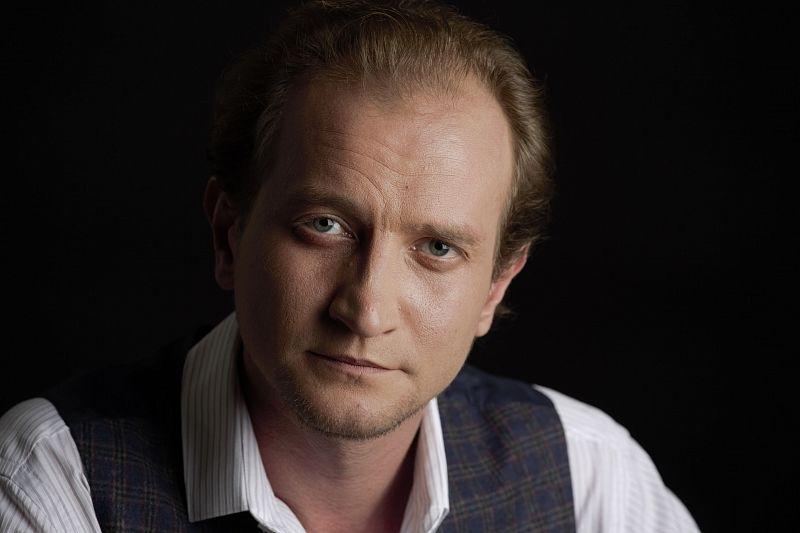 Актер фильма «Битва за Севастополь» скончался во время отдыха в Краснодарском крае