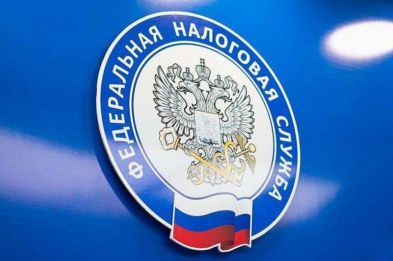 С 1 июля в Краснодарском крае начал действовать новый налоговый режим для самозанятых
