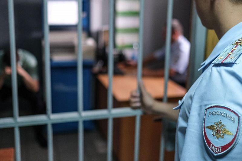В Краснодаре будут судить сбытчиков наркотиков. Им грозит до 20 лет тюрьмы