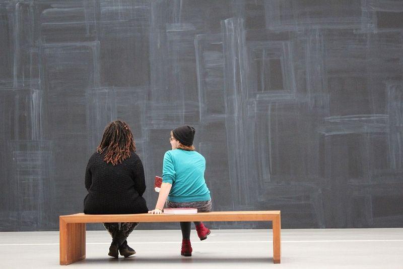 Выставка инклюзивного проекта «Искусство быть» пройдет в Краснодаре