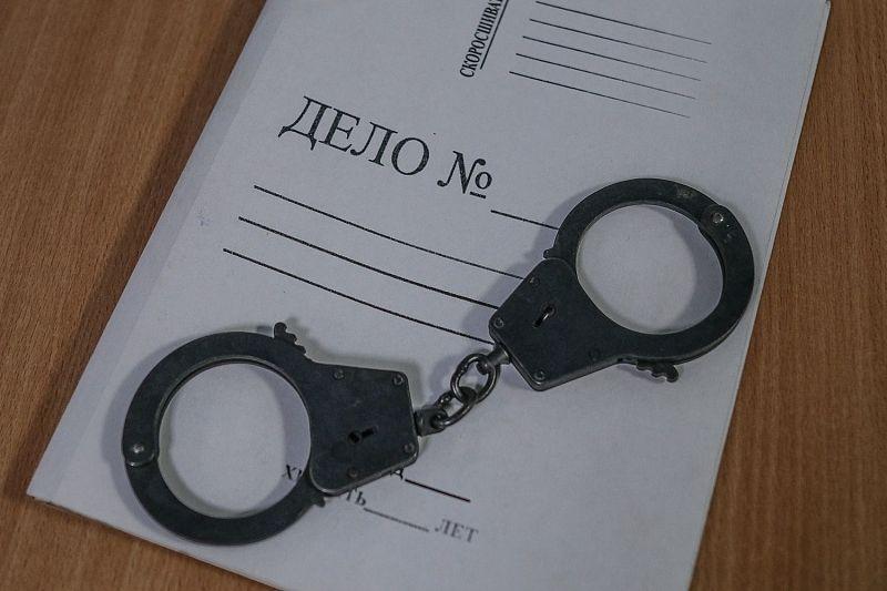Полицейские задержали браконьера на берегу водохранилища за рыбалку на 200 тыс. рублей