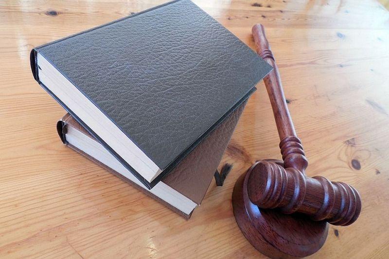 Сотрудница медцентра осуждена за взятки при заключении контрактов