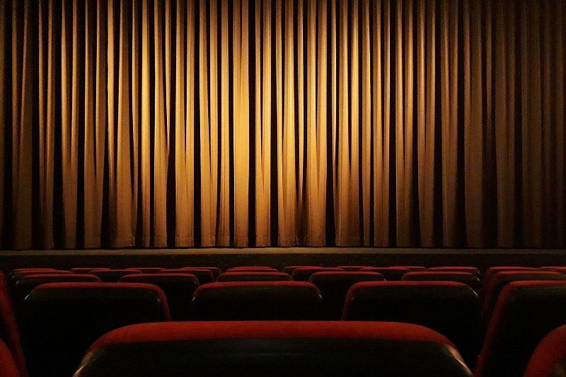 Губернатор Краснодарского края Вениамин Кондратьев заявил о возобновлении работы театров и Домов культуры