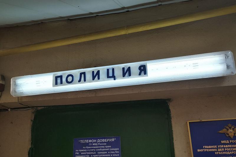 Молодой человек украл с банковской карты бабушки 5 тыс. рублей. Возбуждено уголовное дело