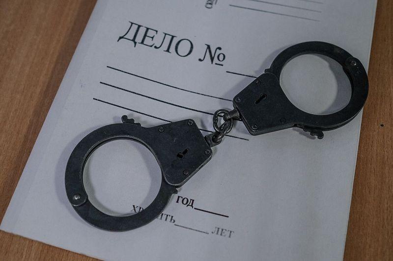 Мужчина незаконно спилил деревья на 5 млн рублей