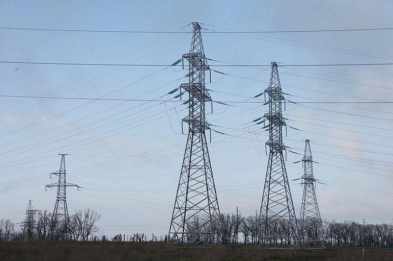 Первых 15 инвесторов, которым компенсируют затраты на строительство инфраструктуры, определили в Краснодарском крае