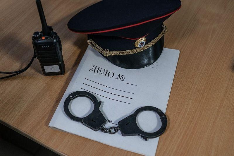 Подрядчик обманула двух женщин при строительстве жилья на 1,5 млн рублей