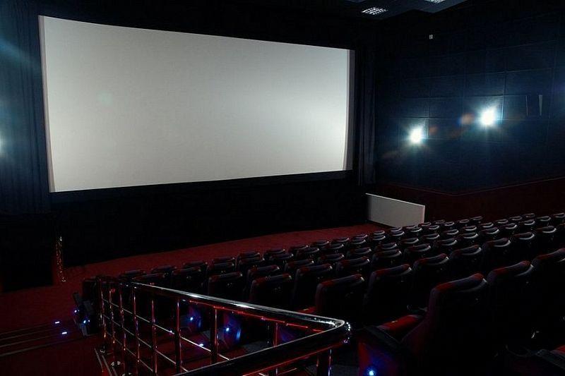 В Краснодаре закрылся еще один кинотеатр