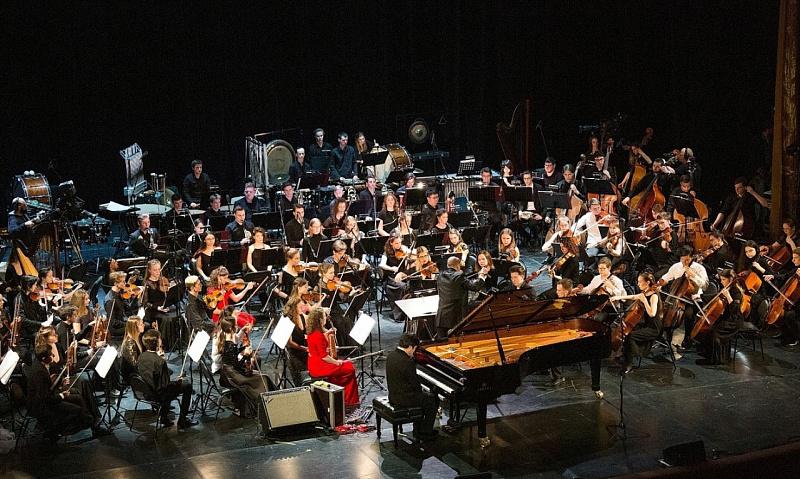 В Сочи в этом году планируется возобновить проведение фестивалей и форумов