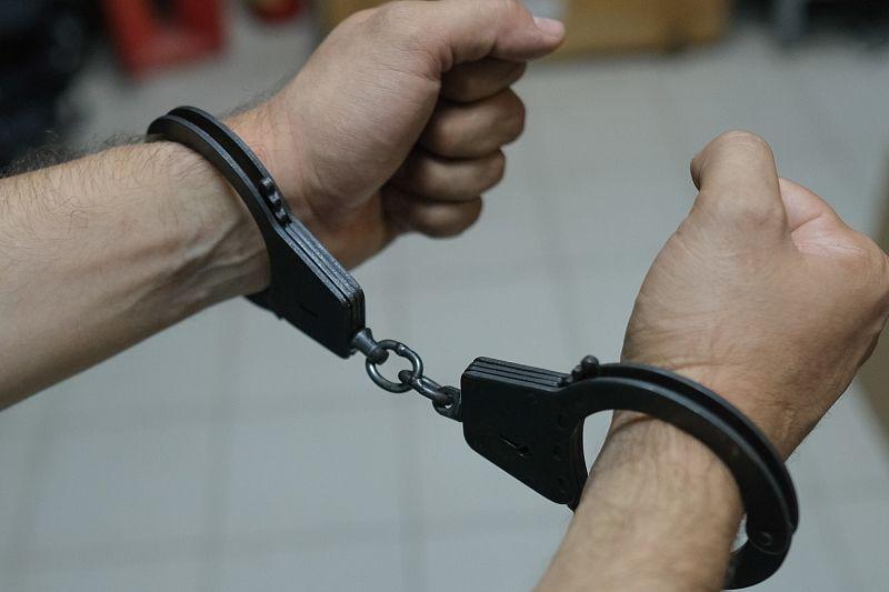 Виновник смертельного ДТП в центре города арестован по решению суда