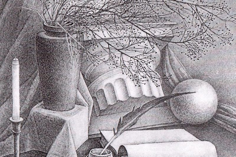 Выставка «Красота в простом» пройдет в историческом парке «Россия – моя история»