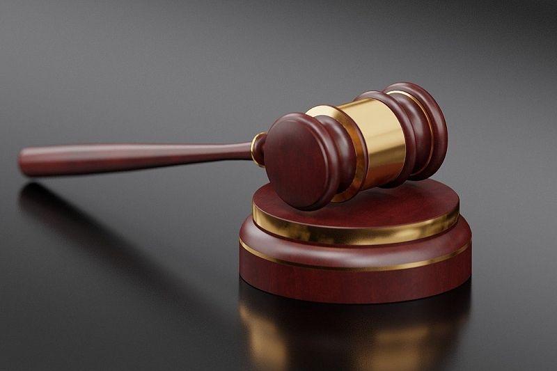 Юрисконсульт воинской части осуждена за мошенничество с начислением выплат