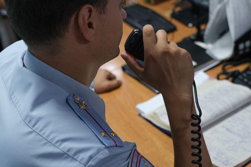 Мужчина лишился 20 тыс. рублей с банковского счета после ухода гостя