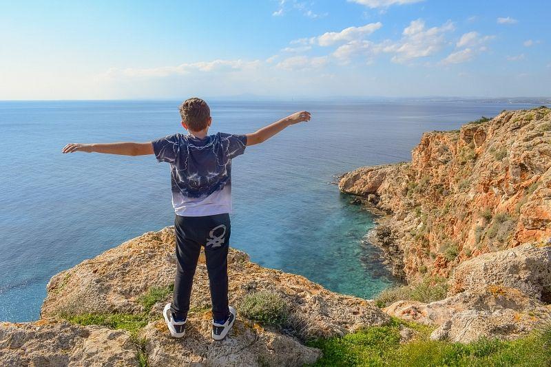 Российские туристы не смогут посетит Кипр с 1 марта