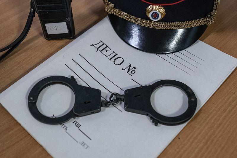 Мошенница обманула клиентов с продажей турпутевок на 730 тыс. рублей