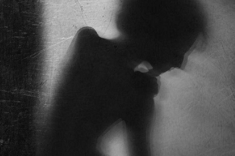 Бесплатная фотовыставка «На кончиках пальцев» откроется в Краснодаре