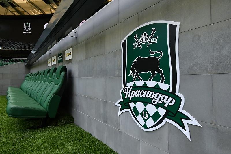 «Краснодар» интересуется полузащитником «Ростова» Норманном