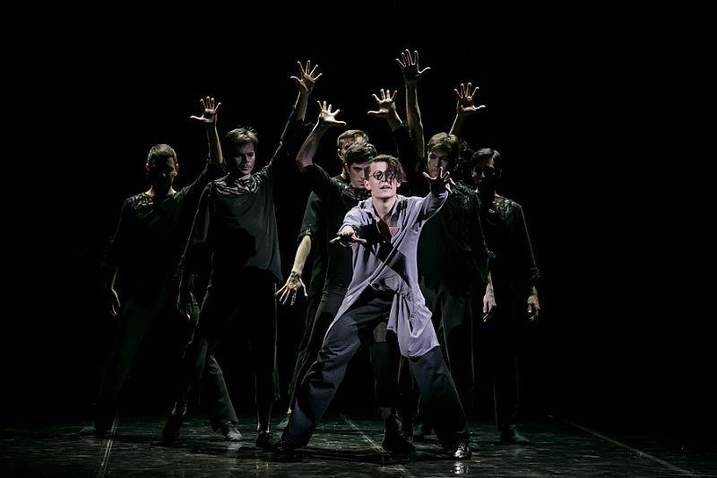 Премьеру балета по мотивам «Войны и мира» представят в Краснодаре