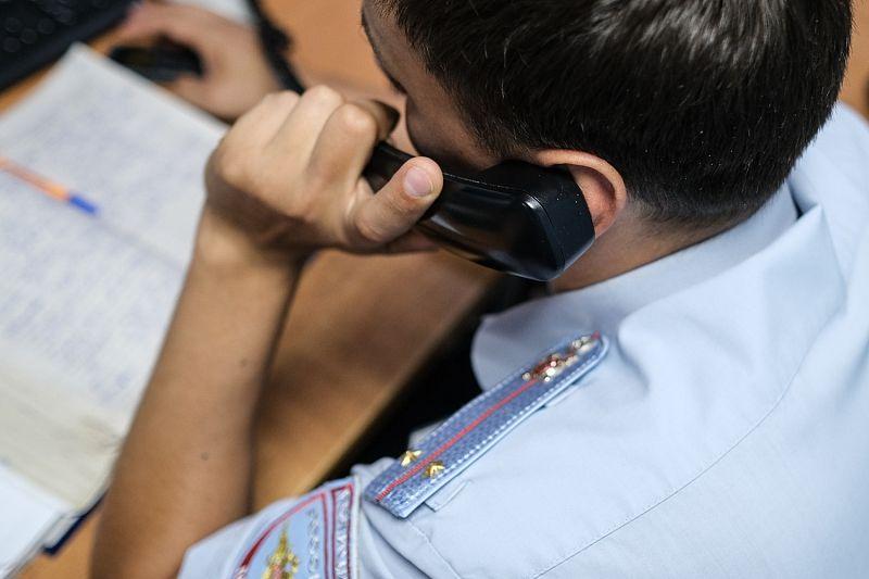 В Краснодаре женщина после похода в магазин за продуктами лишилась телефона и денег с банковского счета