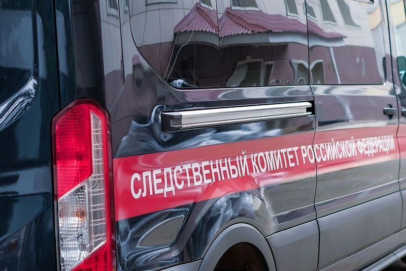 В Краснодарском крае спасшийся из горящего дома сын оказался убийцей матери и поджигателем